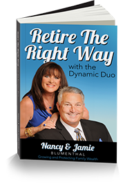 Retire The Right Way Book
